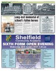WALSALL - PageSuite - Page 5