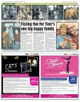 WALSALL - PageSuite - Page 6