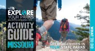 what photo - Explore Your Parks