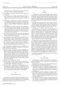 25/2006 Zákon o verejnom obstarávaní a o zmene a doplnení ... - Page 2