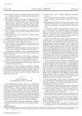 25/2006 Zákon o verejnom obstarávaní a o zmene a doplnení ... - Page 3