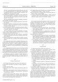 25/2006 Zákon o verejnom obstarávaní a o zmene a doplnení ... - Page 4