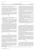 25/2006 Zákon o verejnom obstarávaní a o zmene a doplnení ... - Page 7