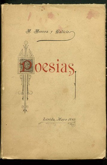 poesias. a- 3