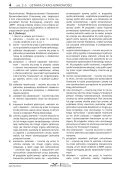 Ustawa o rachunkowości - Infor - Page 4