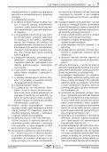 Ustawa o rachunkowości - Infor - Page 7
