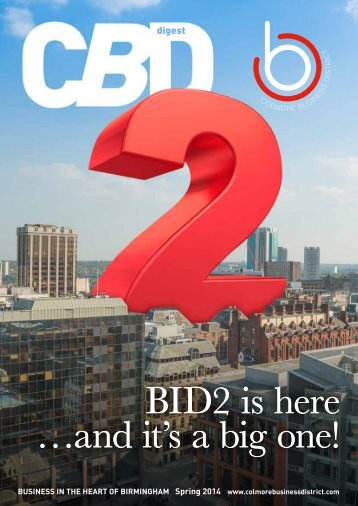 CBD-Digest-Spring-2014