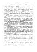 studiu de drept comparat al reglementărilor penale privind traficul de ... - Page 3