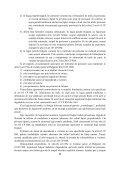 studiu de drept comparat al reglementărilor penale privind traficul de ... - Page 6