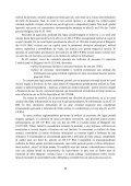 studiu de drept comparat al reglementărilor penale privind traficul de ... - Page 7