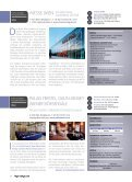 15. März - True Venue - Page 6