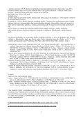 DRAŽEBNÍ VYHLÁŠKA - e-aukce - Page 2