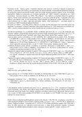 DRAŽEBNÍ VYHLÁŠKA - e-aukce - Page 3