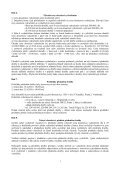 DRAŽEBNÍ VYHLÁŠKA - e-aukce - Page 5