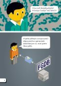 fondul de garantare a depozitelor în sistemul bancar - FGDB - Page 4