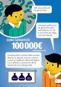 fondul de garantare a depozitelor în sistemul bancar - FGDB - Page 5