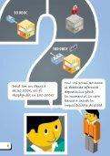 fondul de garantare a depozitelor în sistemul bancar - FGDB - Page 6