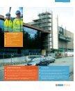 Sammen til jobb - Totaltek AS - Page 5