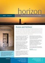 horizon-newsletter-14