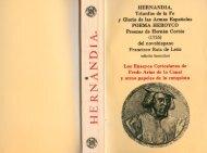 . .¡c< - Frente de Afirmación Hispanista
