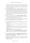 Descargara Currículum Vitae Completo - Maria Elena Troncoso - Page 6