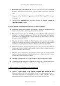 Descargara Currículum Vitae Completo - Maria Elena Troncoso - Page 7