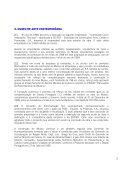 Relatório e Contas 1998 - Fundação de Serralves - Page 3