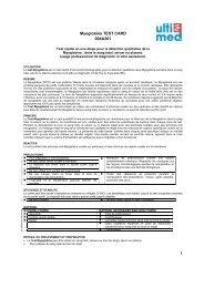 004A301_Myoglobin_Test Card_FR_C - ulti med Products