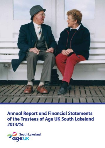email annual_report_201314