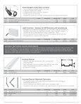 Light integrated trimtm (Lit) - Page 3