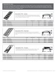 Light integrated trimtm (Lit) - Page 5