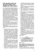 Bitte hier klicken, um die komplette ROT-WEISS Nr. 410 als PDF zu ... - Page 3