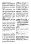 Bitte hier klicken, um die komplette ROT-WEISS Nr. 410 als PDF zu ... - Page 4