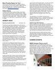 the next generation the last generation - Nanaimo Ballroom Dance ... - Page 2