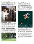 the next generation the last generation - Nanaimo Ballroom Dance ... - Page 3