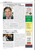 öffnen - Meine Steirische - Page 4