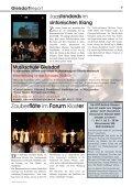 öffnen - Meine Steirische - Page 6