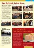 Kanfanarski list - Page 3