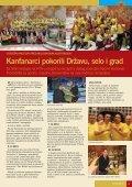 Kanfanarski list - Page 5