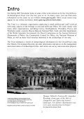 Spring 2007 issue - Clwyd-Powys Archaeological Trust - Page 2