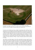 Spring 2007 issue - Clwyd-Powys Archaeological Trust - Page 4