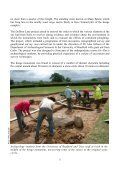 Spring 2007 issue - Clwyd-Powys Archaeological Trust - Page 5