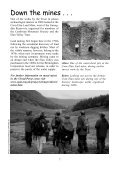 Spring 2007 issue - Clwyd-Powys Archaeological Trust - Page 7