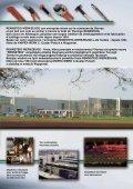 Pobierz plik w PDF - DAKO - Page 2