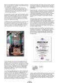 Pobierz plik w PDF - DAKO - Page 4