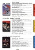 Pobierz plik w PDF - DAKO - Page 5