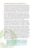 Soberanía Alimentaria - Grassroots International - Page 2