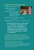 Soberanía Alimentaria - Grassroots International - Page 4