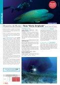 Viajes de - Viajes-Besaya.Com - Page 4