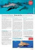 Viajes de - Viajes-Besaya.Com - Page 5